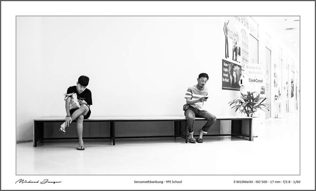 Non Nikon Black/White-two-man-1.jpg