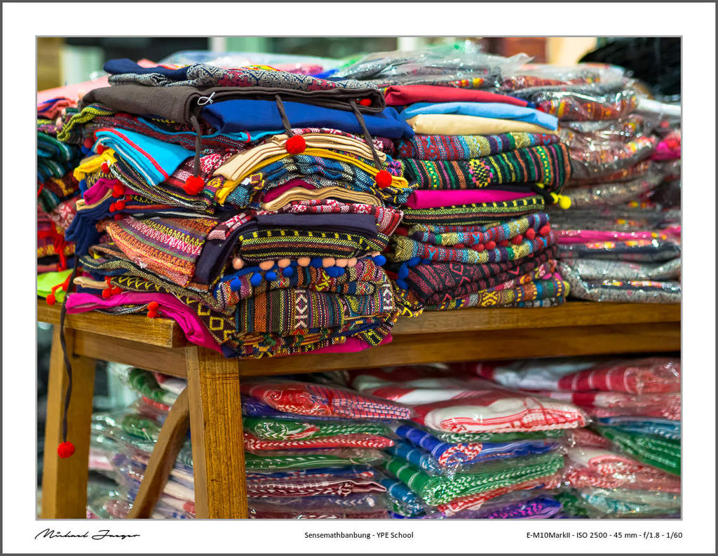 Michael's New Thailand Thread-colorful-1.jpg