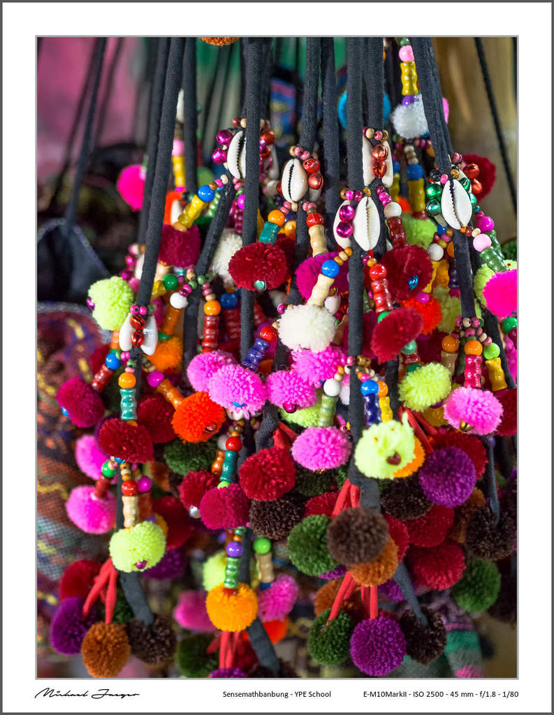 Michael's New Thailand Thread-colorful-2.jpg