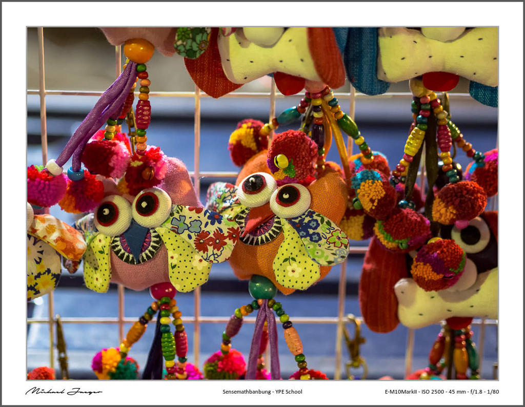 Michael's New Thailand Thread-colorful-3.jpg
