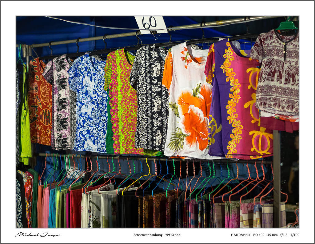 Michael's New Thailand Thread-colorful-4.jpg