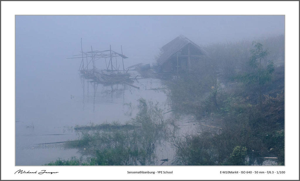 Michael's New Thailand Thread-foggy-1.jpg