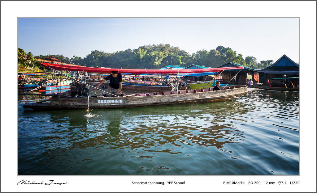 Michael's New Thailand Thread-th-eboat-kanchanaburi-3.jpg