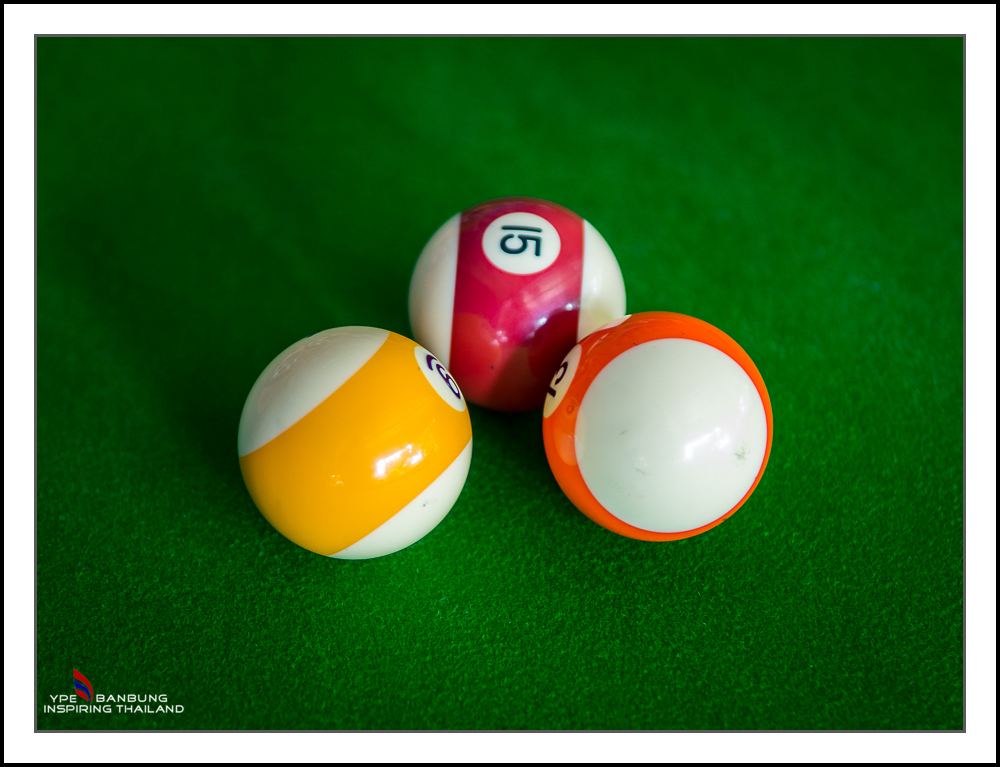 Michael's Photo Thread-three-balls-1.jpg