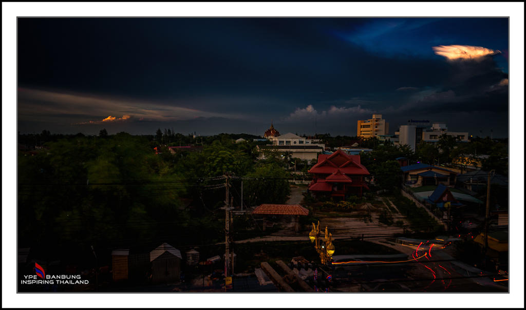 Michael's Photo Thread-ype-roof-banbung-evening1-1.jpg