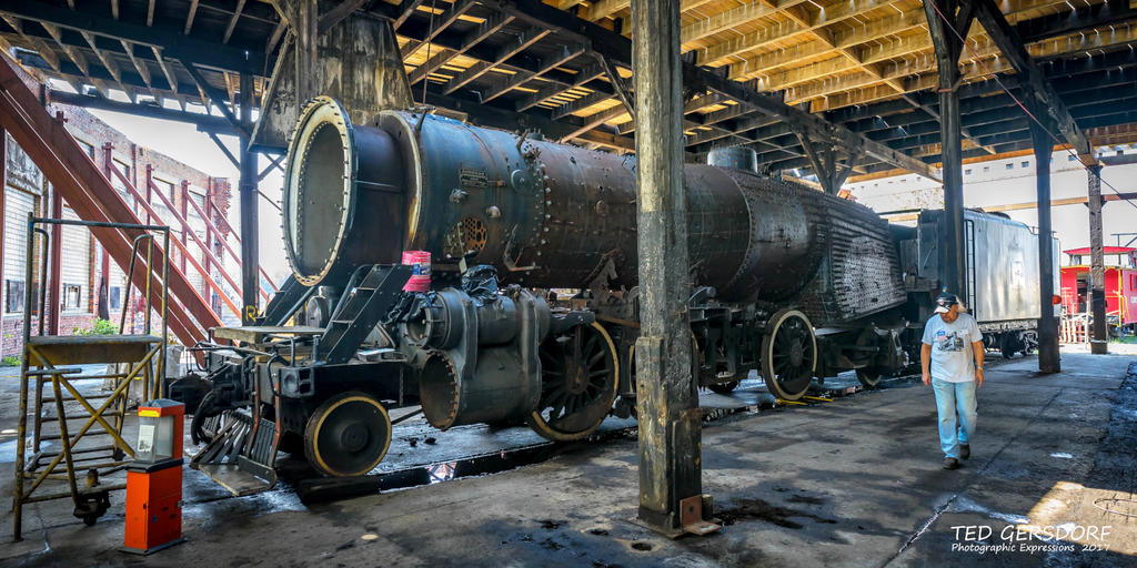 These are for my train-loving friends............-8-12-17-bo-roundhouse-35-1-2_01.jpg