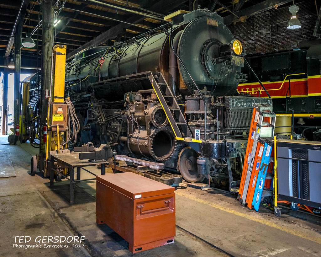 These are for my train-loving friends............-8-12-17-bo-roundhouse-35-1-4_01.jpg