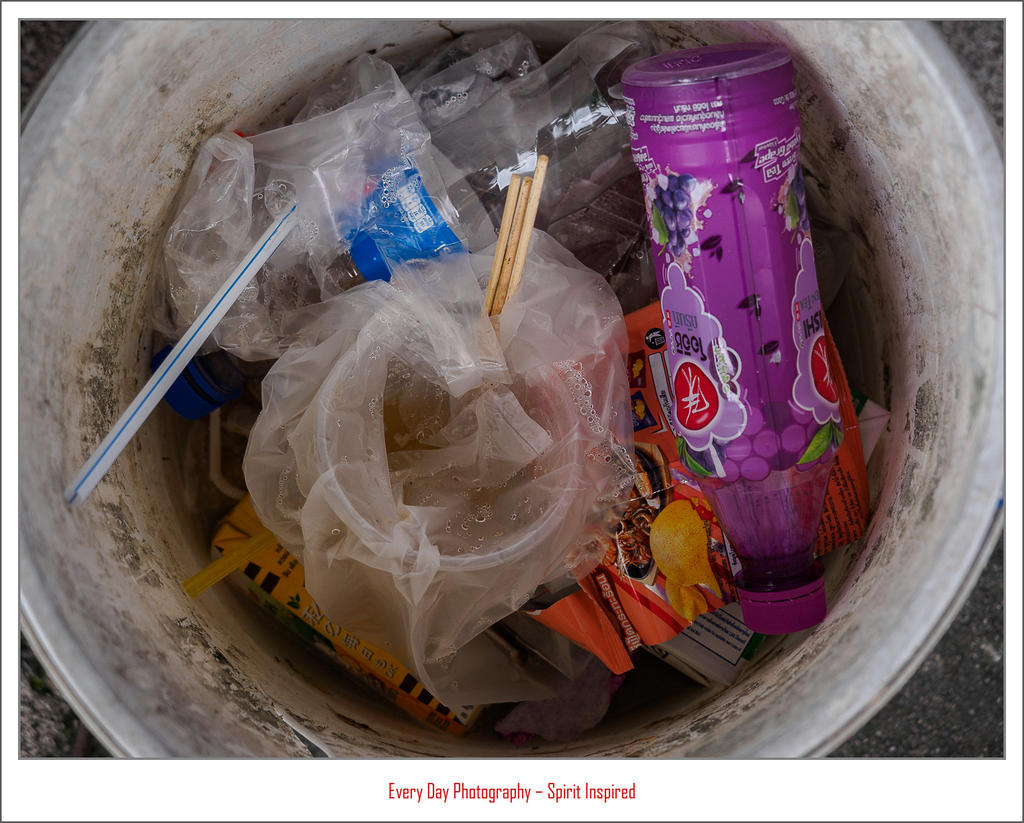 Michael's Photo Thread-trash-1.jpg