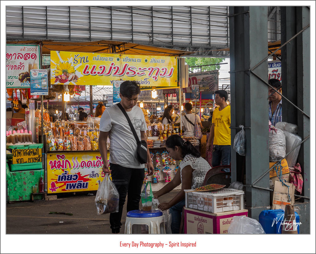 Michael's Photo Thread-market-snap-1.jpg