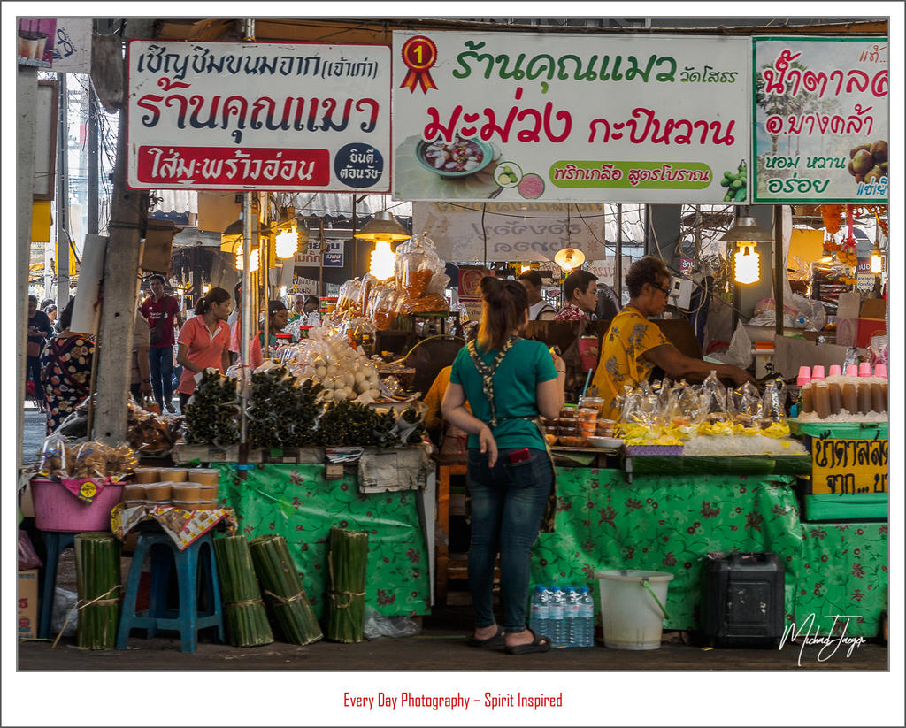 Michael's Photo Thread-market-snap-4.jpg
