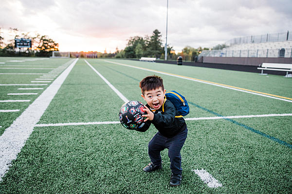 Canon EOS R (Living my best life after D600-D610-D750 for several years)-0i5a9616.jpg