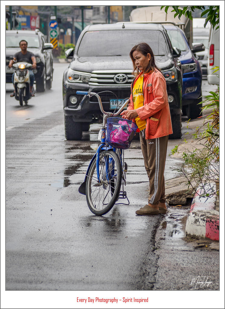 Non Nikon - Street Photography-bike-rain-1-2.jpg