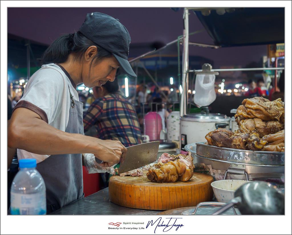 Non Nikon - Street Photography-meat-1.jpg