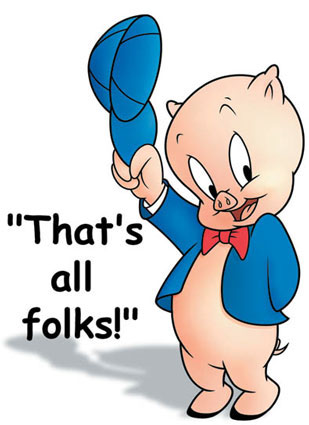Dumb Jokes Posted Here.... if you dare.-looney_tunes_porky_pig.jpg