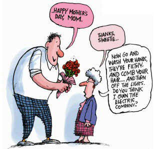 Dumb Jokes Posted Here.... if you dare.-mothers_day2.jpg
