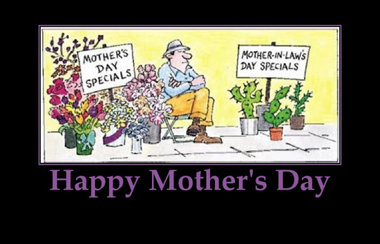 Dumb Jokes Posted Here.... if you dare.-mothers-day-specials.jpg