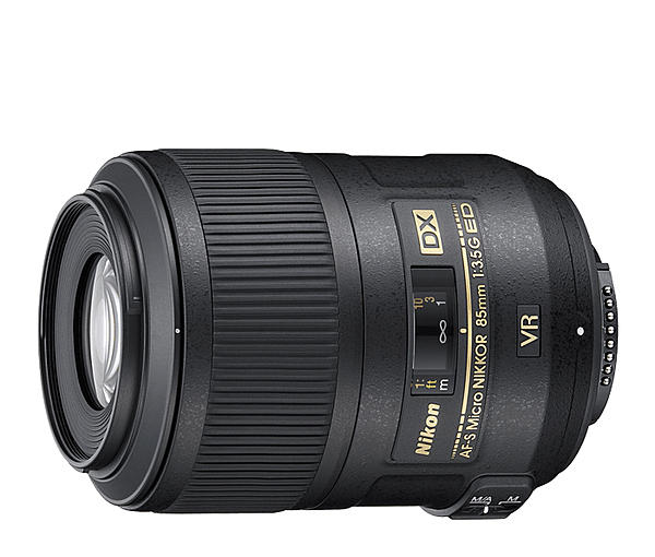 Post your latest purchases.-2190_af-s-dx-micro_nikkor-85mm-f35g-ed-vr_front.jpg