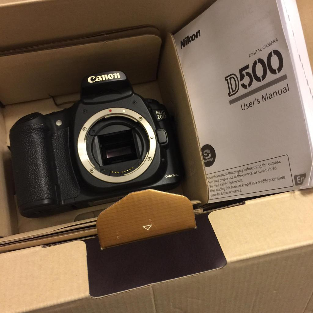 A D500 purchased from Amazon and....-nikon-d500.jpg