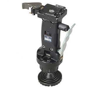 Post your latest purchases.-manfrotto-3265-grip-action-ball-head-quick-release.jpg