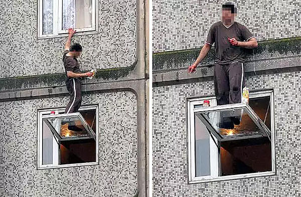 Dumb Jokes Posted Here.... if you dare.-workplace-safety-fails-men-accident-waiting-happen-48-58d26ce1e35ae__605.jpg