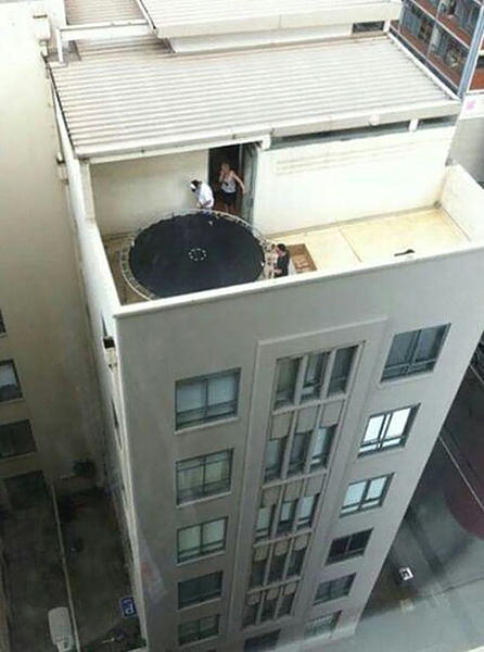 Dumb Jokes Posted Here.... if you dare.-workplace-safety-fails-men-accident-waiting-happen-19-58cfea89c9de8__605.jpg