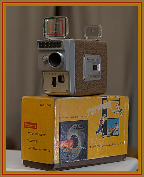 Post your latest purchases.-sm-brownie-movie-camea-f2.3-dsc_4600-1.jpg