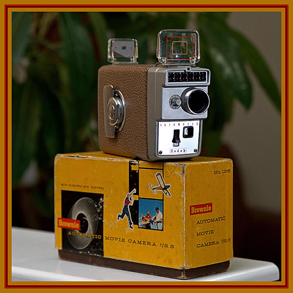 Post your latest purchases.-sm-brownie-movie-dsc_4617-1.jpg