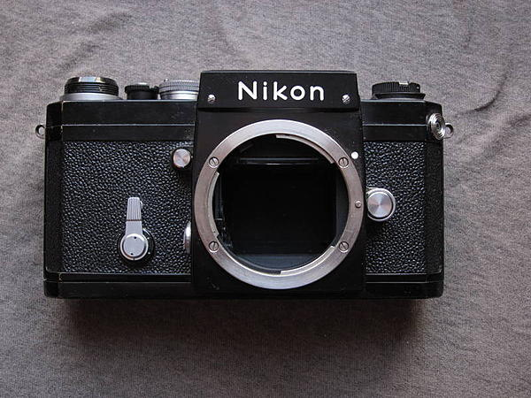 Post your latest purchases.-1967-b-nikon-f-01.jpg