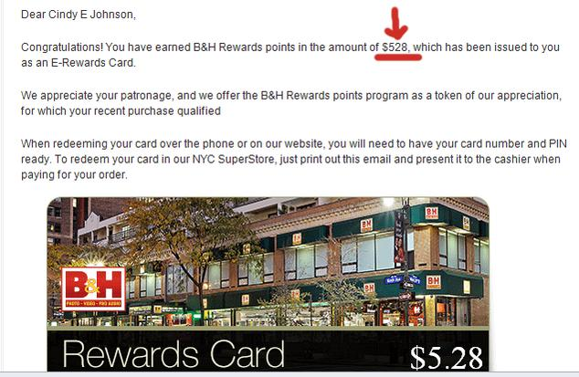 B&H Rewards-b-h-rewards.jpg