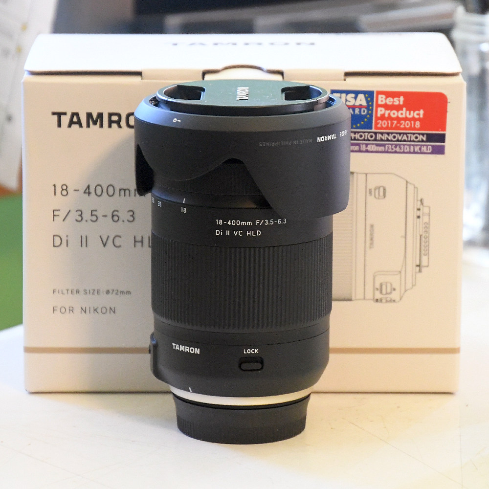 Post your latest purchases.-tamron.jpg