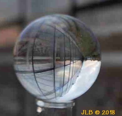 Lens balls-glass-house-23.03.18.jpg