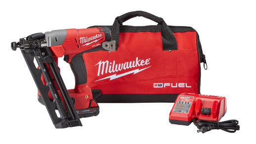 Post your latest purchases.-nailer.jpg