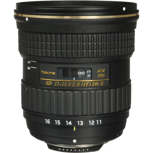 Post your latest purchases.-tokina_atx116prodxn_ii_at_x_116_pro_dx_ii_1343832729000_882236.jpg