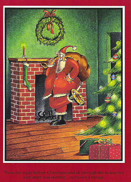 Dumb Jokes Posted Here.... if you dare.-funny-far-side-christmas-cartoons-i1.jpg