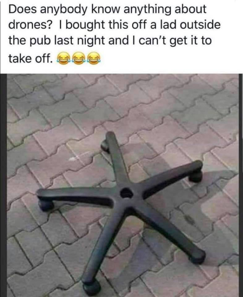 Dumb Jokes Posted Here.... if you dare.-drone.jpg