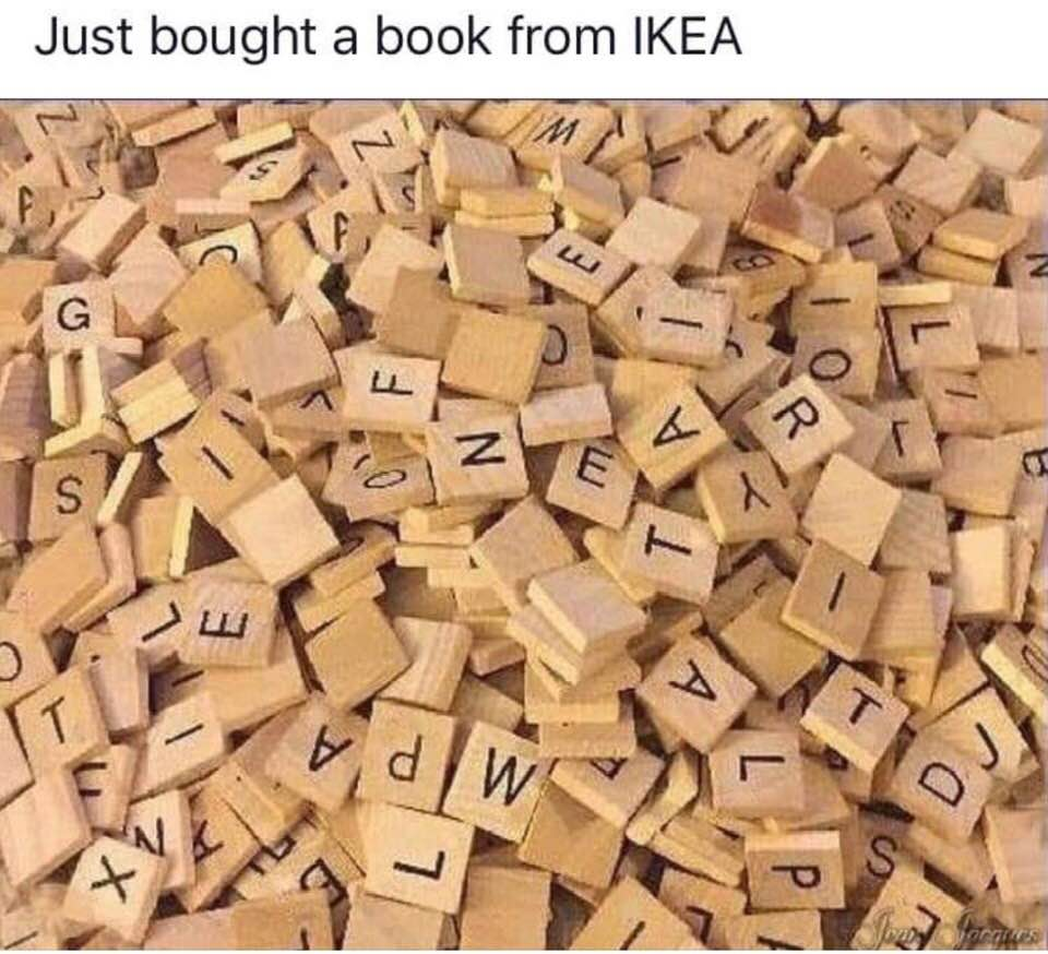 Dumb Jokes Posted Here.... if you dare.-ikeabook.jpg