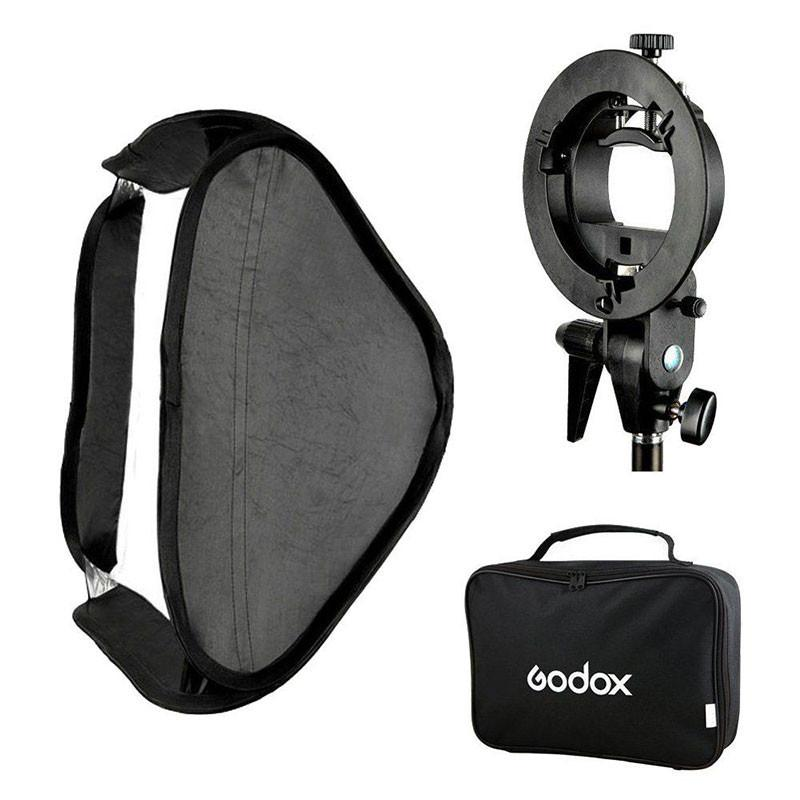Post your latest purchases.-softbox.jpg