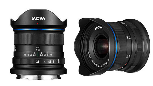 Post your latest purchases.-laowa-9mm-_-lens-640x360.jpg