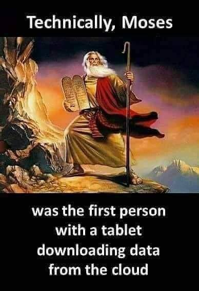 Dumb Jokes Posted Here.... if you dare.-moses.jpg