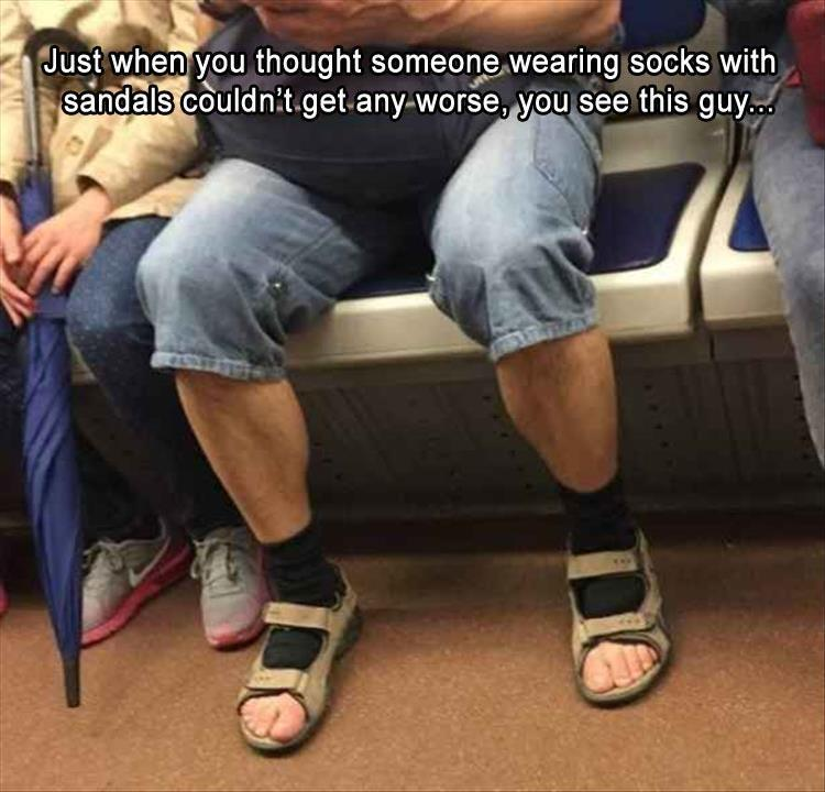 Dumb Jokes Posted Here.... if you dare.-z-funny-212.jpg