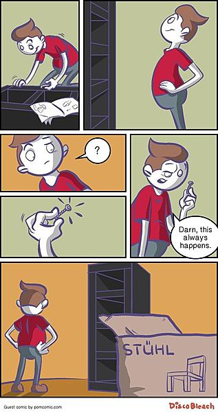 Dumb Jokes Posted Here.... if you dare.-a15f81f82f7dd921ce358a425b7bbd7e-comics-maker-ikea.jpg