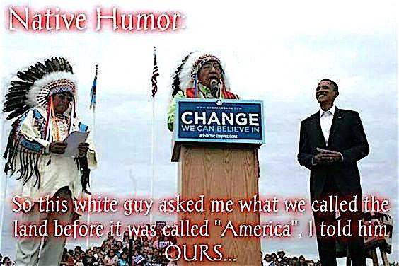 Dumb Jokes Posted Here.... if you dare.-ours.jpg