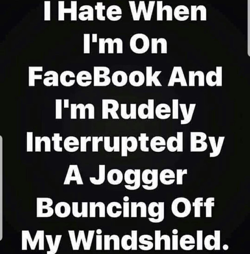 Dumb Jokes Posted Here.... if you dare.-fb_img_1558085090356.jpeg
