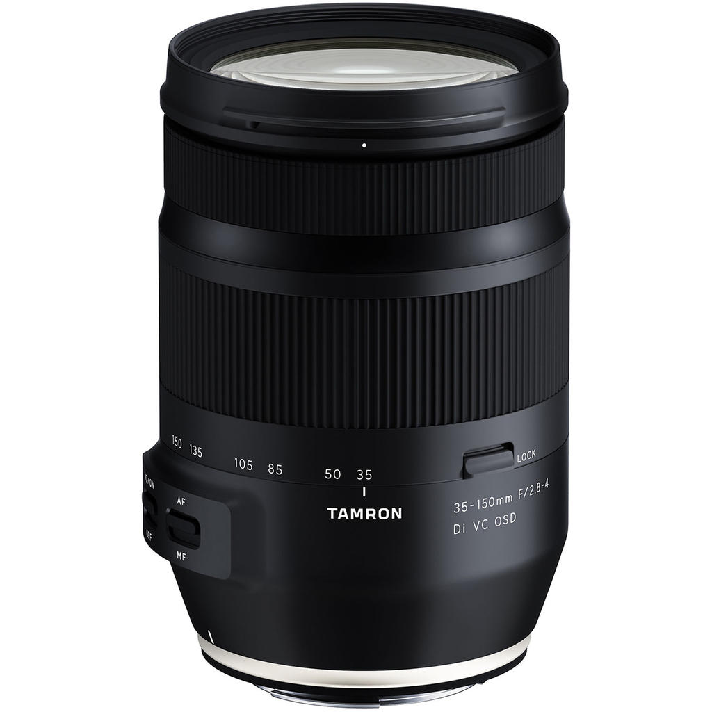 Post your latest purchases.-tamron-35-150mm.jpg