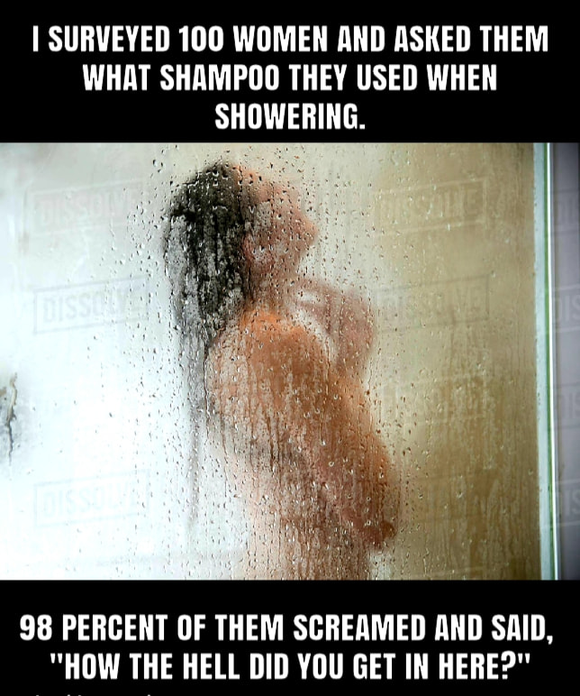 Dumb Jokes Posted Here.... if you dare.-shampoo.jpg