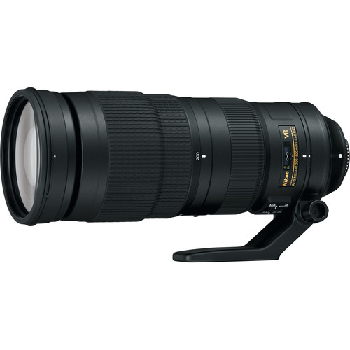 Post your latest purchases.-nikon_af_s_nikkor_200_500mm_f_5_6e_1438671107000_1175034.jpg