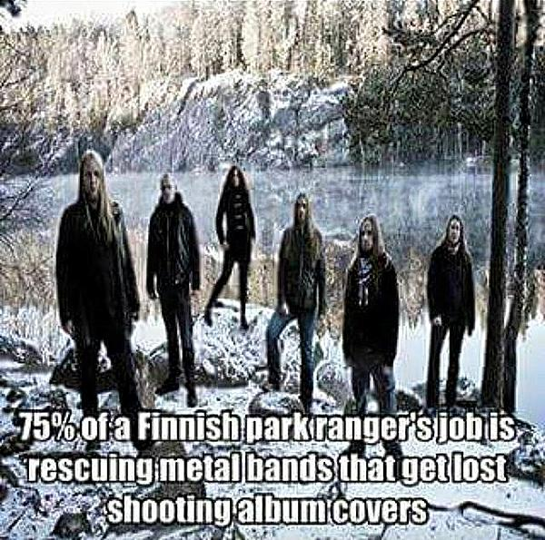 Dumb Jokes Posted Here.... if you dare.-finnish-rock-band-album-covers.jpg