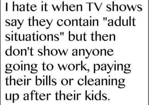 Dumb Jokes Posted Here.... if you dare.-adult-situations-work-cleaning-kids.jpg