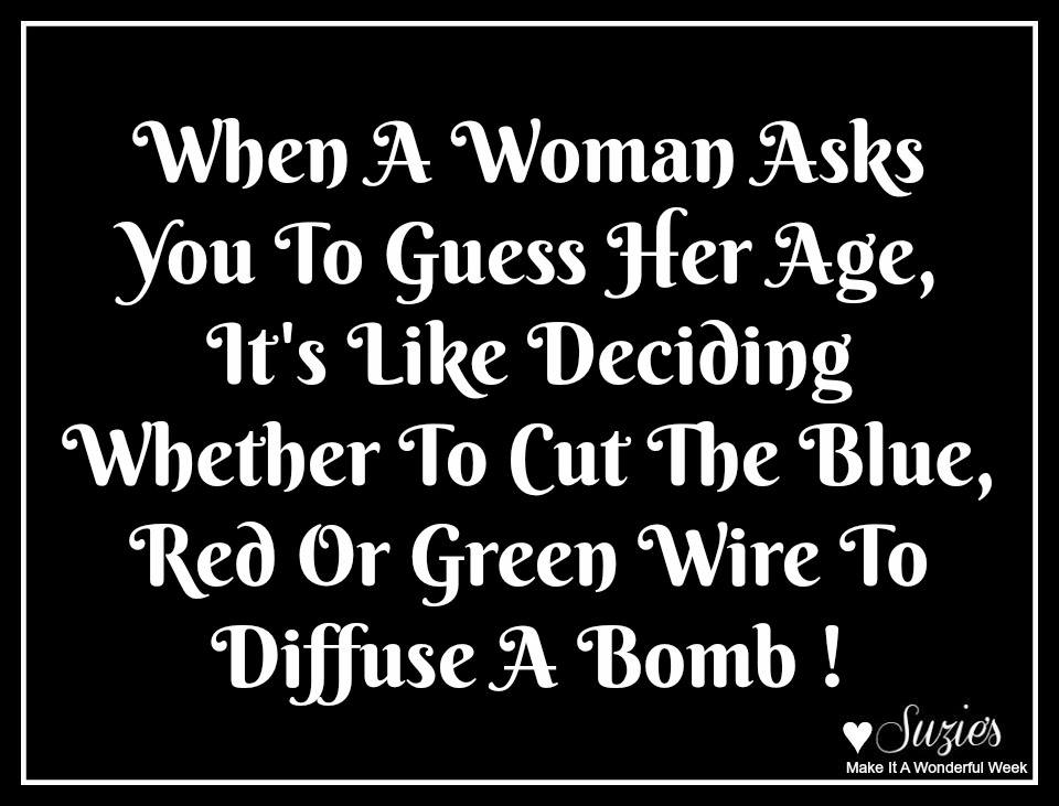 Dumb Jokes Posted Here.... if you dare.-age.jpg