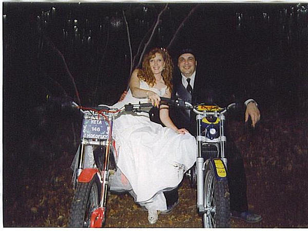 Dumb Jokes Posted Here.... if you dare.-wedding.jpg